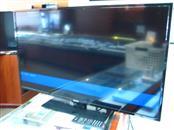 TOSHIBA Flat Panel Television 39L22U